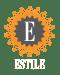 estile-logo-wyposazenie-lazienki-piotrkow-trybunalski_small