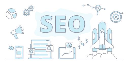Naturalne metody pozycjonowania SEO w wyszukiwarkach Google
